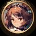 Kittyeyes SP Icon