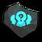 Battle Team Mineral