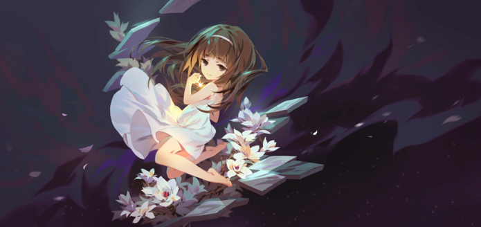 (Easy) Alice