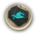 Fredrica Character Mineral Icon