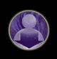 Debuff Icon