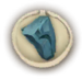 Prairie Stone Tablet Icon