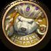 Crushfang Icon