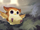 (Faraway Fledgling) Puggi
