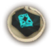 Charle Character Mineral Icon