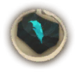 Elio Character Mineral Icon
