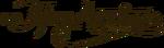 Jahan Signature