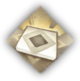 Block Clear Icon