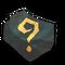 Random Gold Block Mineral