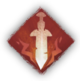 Damage Icon
