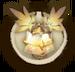 Gold SR Soul Energy Icon