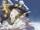 (Celestial Mortal) Yan-Bo.png