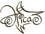 Tica Signature