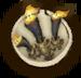 Divine Candelabrum Icon