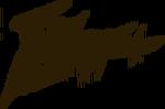 Dagger Signature