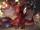 (Greater Alligator) Karnulla