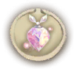 Refined Soul Energy Icon