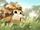 (Seasoned Traveller) Puggi