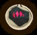 Pang SP Character Mineral Icon