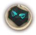 Kittyeyes Character Mineral Icon