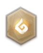 1 Orb Skill Icon