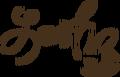 Leah Signature