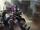(Nevermore Ninja) Yamitsuki.png