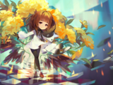(Hard) Alice