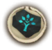 Deemo Character Mineral Icon