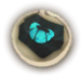 Puggi Character Mineral Icon