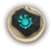 Theodore Character Mineral Icon