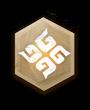 4 Orb Skill Icon