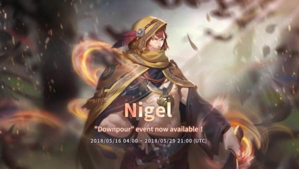 Nigel Storyline2