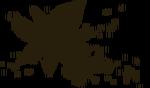 Karnulla Signature