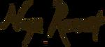 Naya Signature