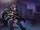 (Shadow Walker) Yamitsuki.png