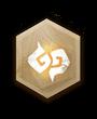 2 Orb Skill Icon