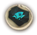 Dagger Character Mineral Icon
