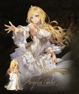 CH Angelia