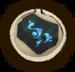 Naya MZ Character Mineral Icon