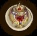 Tear of Ancient Dragon Icon