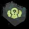 Advisor Battle Team Mineral