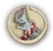 Maple Tree Branch Icon