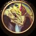 Devious Icon
