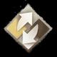 Block Convert Icon
