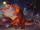 (Crocodile Dummy) Karnulla