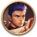 Dylan SP Icon