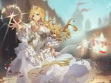 (Virtue Virtuoso) Angelia