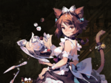 Kittyeyes SP