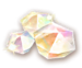 Crystal (Small)